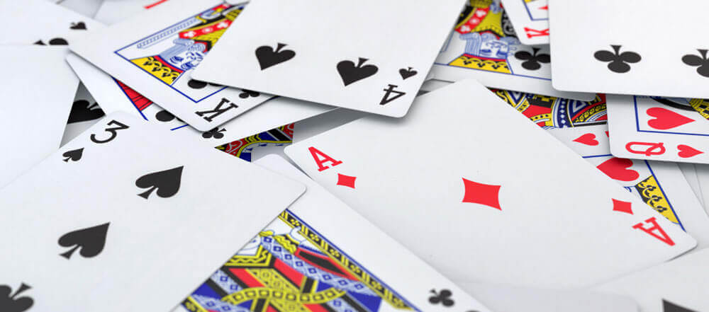 contar cartas blackjack gratis