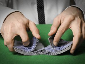 estrategias blackjack gratis