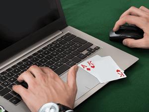 estrategias jugar blackjack
