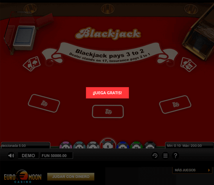 Live Roulette iframe