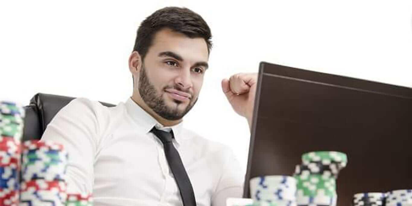 Apuestas con dinero real en casinos online