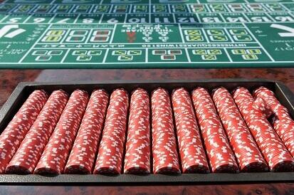 Jugar Casino Online Gratis