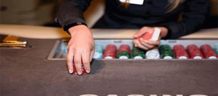 blackjack como ganar