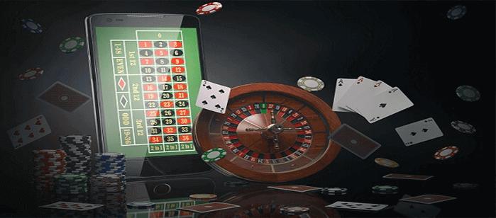 casinos online nuevos disponibles para movil