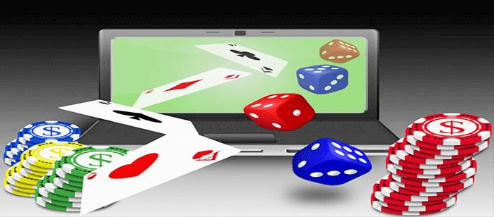 juegos en los nuevos casinos online